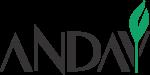 andav_sem_assinatura