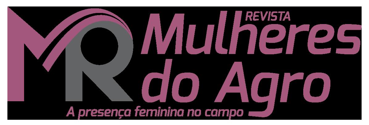 Revista Mulheres Do Agro