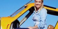 Rally Mulheres do Agro entrevistará a pilota brasileira que domina a aviação agrícola